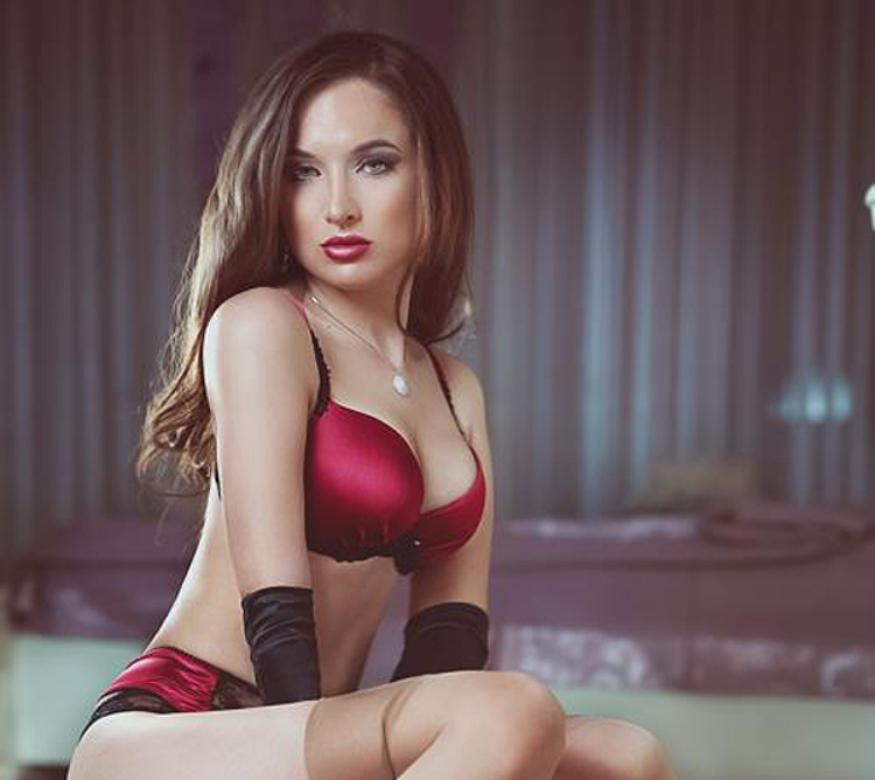 elitnie-prostitutki-i-saloni-sankt-peterburga